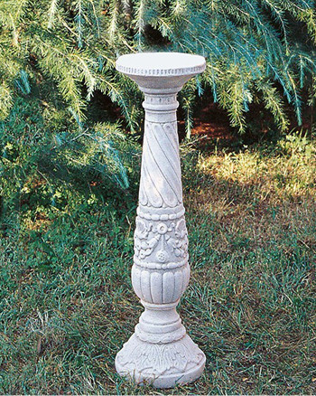 Säule Column Acidalia