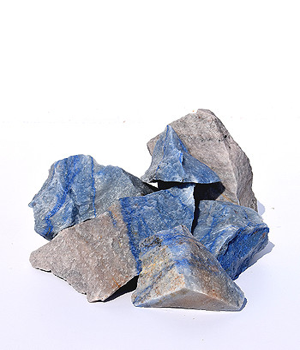 Dekosteine Azul Macaubas 20kg
