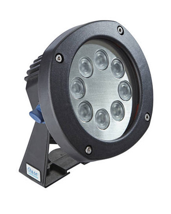 LunAqua Power LED XL 3000 Spot 02