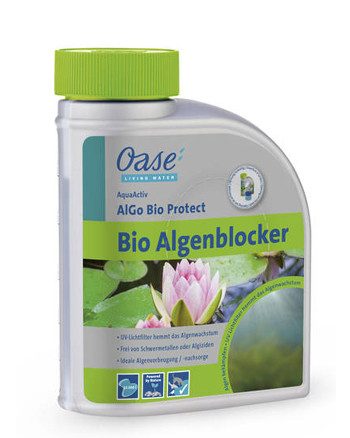 AquaActiv AlGo Bio Protect 500 ml 01