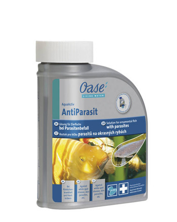 AquaActiv AntiParasit 500 ml 01