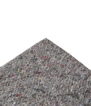 Teich-Schutzvlies 400 g/m² / 2 x 50 m 02
