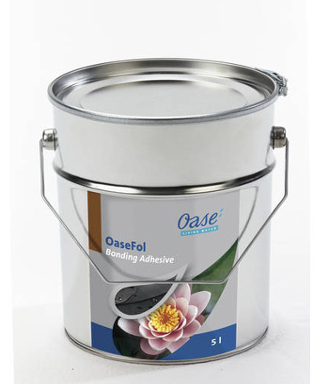 OaseFol Bonding Adhesive 5 l 01