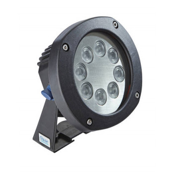 LunAqua Power LED XL 3000 Flood 02